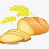 Informação importante sobre a retirada do seu Pão de Santo Antônio
