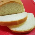 Ainda dá tempo de encomendar seu pão!!!
