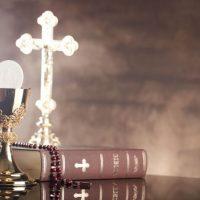 Catedral Santo Antônio realizará missas para vítimas de Covid-19