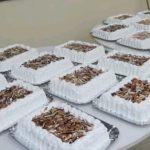 Você já conhece o bolo de Santo Antônio?