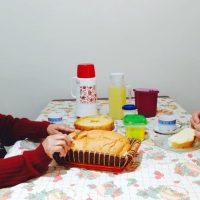 Pão de Santo Antônio uma excelente opção para sua família