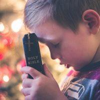 Como é viver a santidade na vida cotidiana?