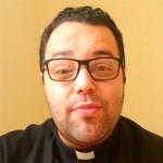 Padre Franklin tem um recado para você!
