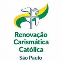 RCC (Renovação Carismática Católica)
