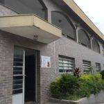Centro Social São Francisco de Assis: ajuda constante em tempos de pandemia