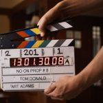 Catedral lança série de vídeos com membros de pastorais