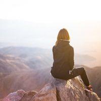 Você já aprendeu a confiar plenamente em Deus?