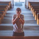 A importância da consciência moral