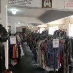 Bazar São Francisco tem novos horários de funcionamento