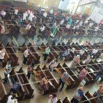 Confira nossos horários de missas e como realizar sua confissão e aconselhamento