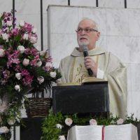Ampare a Catedral com a sua 13ª Contribuição do Dízimo!