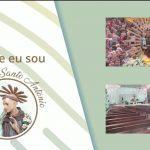 Conheça o testemunho de Luiz Serafim