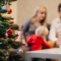 Uma das grandes mensagens do Natal é revelar que somos seres únicos