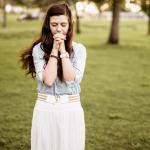 Vocação: uma oração para ouvir e cumprir o chamado do Senhor
