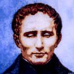 Louis Braille: o católico cego que inventou a leitura tátil