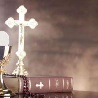 Participe da Missa em ação de graças a Emancipação pelas redes sociais