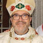 Nosso Bispo Dom João Bosco celebra hoje Missa de Encerramento da Semana da Fraternidade