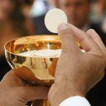 Saiba os horários de missas na Catedral
