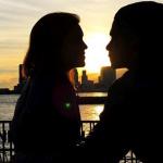 Por que o casal deve reconhecer os defeitos um do outro