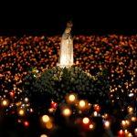 Como aprender com Maria a ter fé e confiar no Deus do impossível