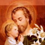 """""""Deus está trabalhando e operando milagres nesse momento"""""""