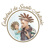 Comunicado aos paroquianos da Catedral de Santo Antônio