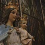 A oração do Santo Padre pelos chineses católicos