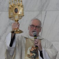 Programe-se para participar da Festa de Santo Antônio