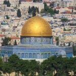 Roaco, início da 94ª plenária: foco na Terra Santa e no Oriente Médio