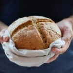 Atenção ao pão