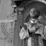 Santo Inácio de Loyola: o santo que nos leva a uma experiência pessoal com Deus
